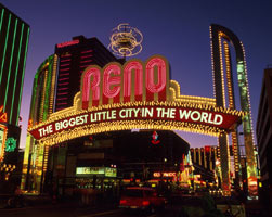 WelcomeToReno.jpg